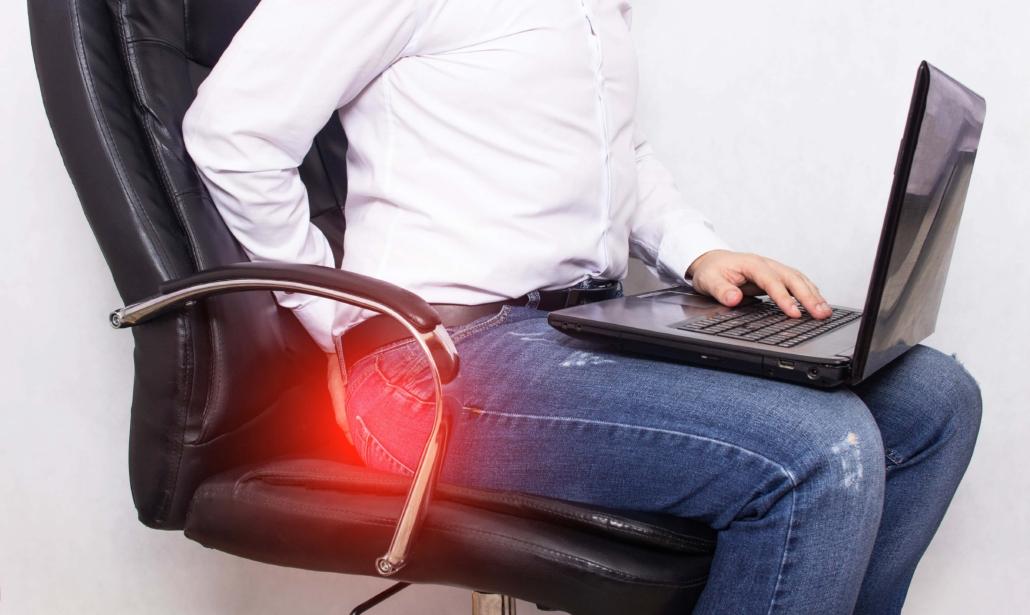 """ascessi fistole anali 1030x615 - Emorroidi, cause, sintomi e terapie """"la Crioterapia"""" cura senza dolore"""